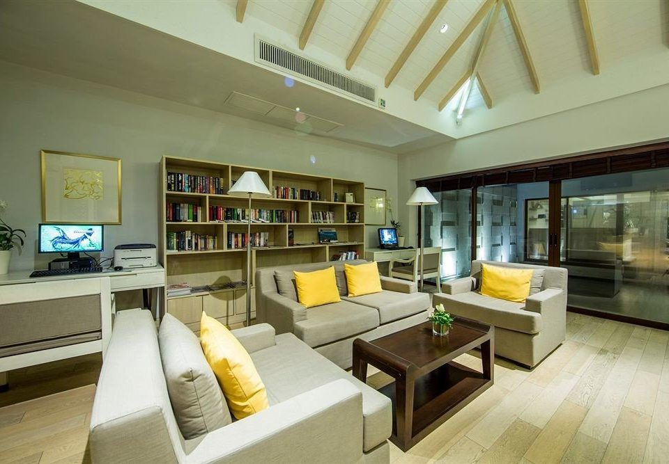 property living room home condominium house Villa cottage mansion loft