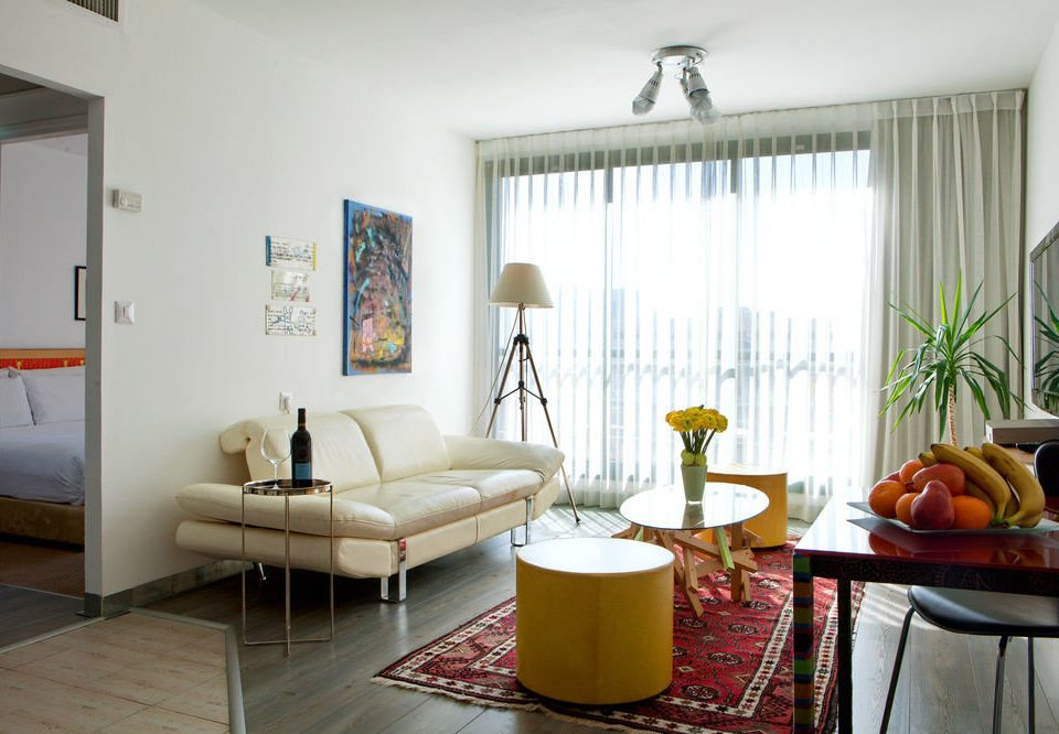 property living room home condominium cottage Villa loft