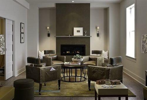 property living room condominium home Villa cottage