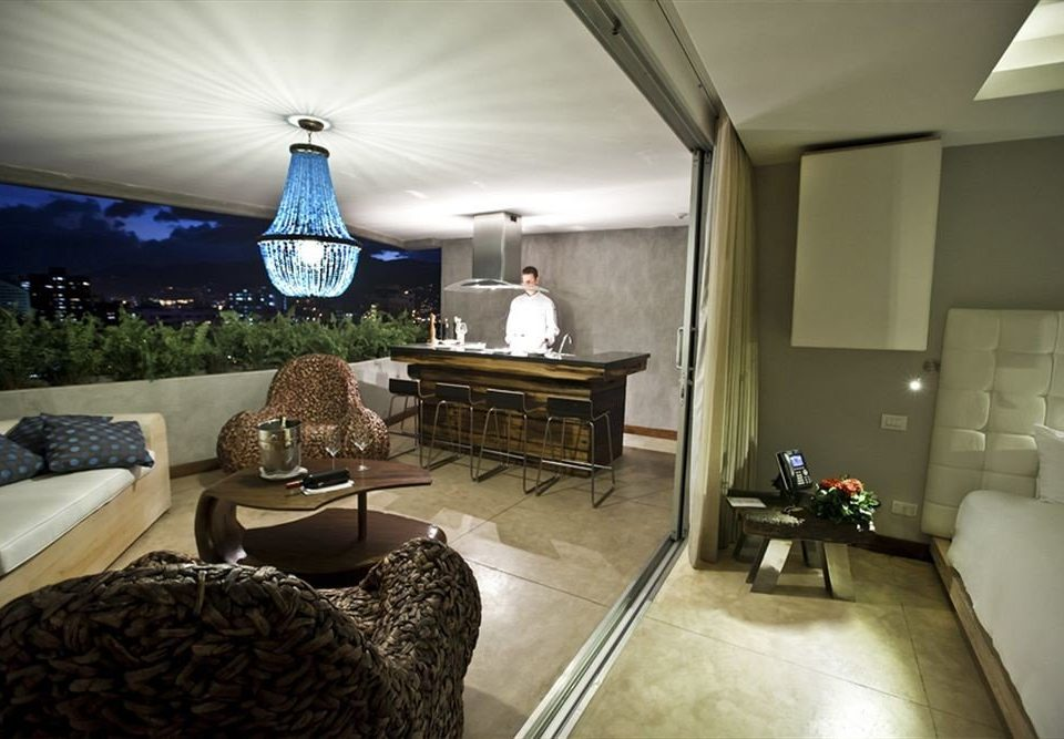 property living room home condominium cottage mansion Villa loft
