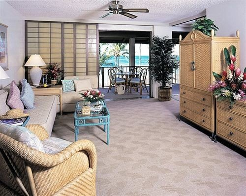 property living room home cottage porch outdoor structure condominium Villa