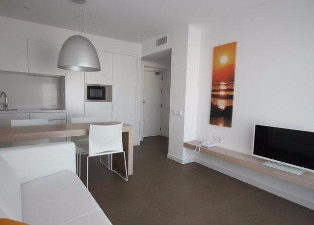 property home living room cottage loft Villa condominium