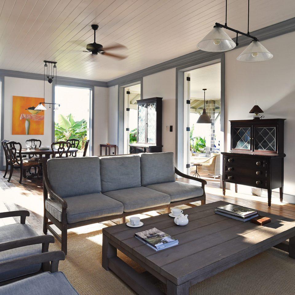 living room property condominium home Villa loft cottage