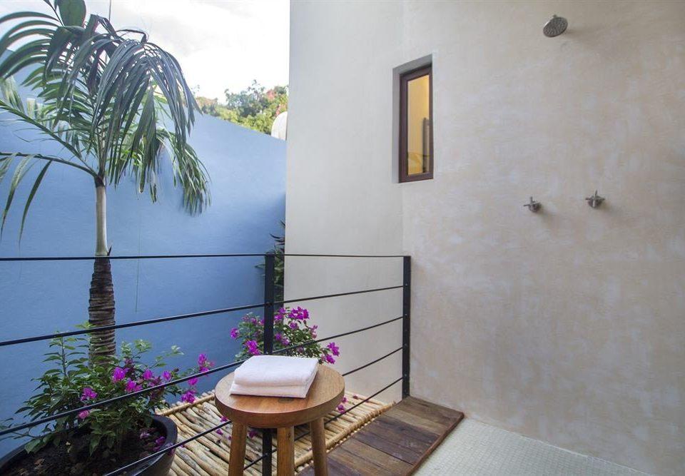 property house home plant Villa condominium cottage