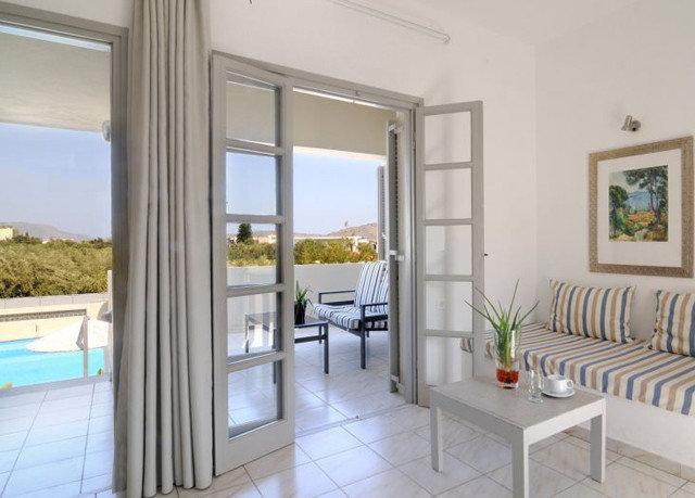 property condominium home Villa living room cottage mansion