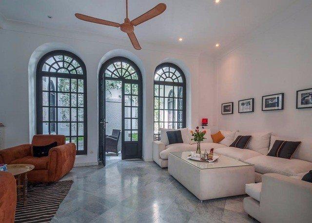 property living room home condominium cottage Villa mansion