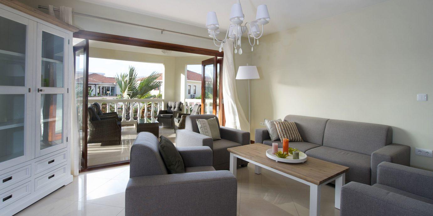property living room condominium home house cottage Villa