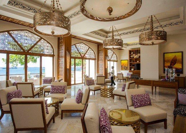 property living room home mansion Villa condominium cottage