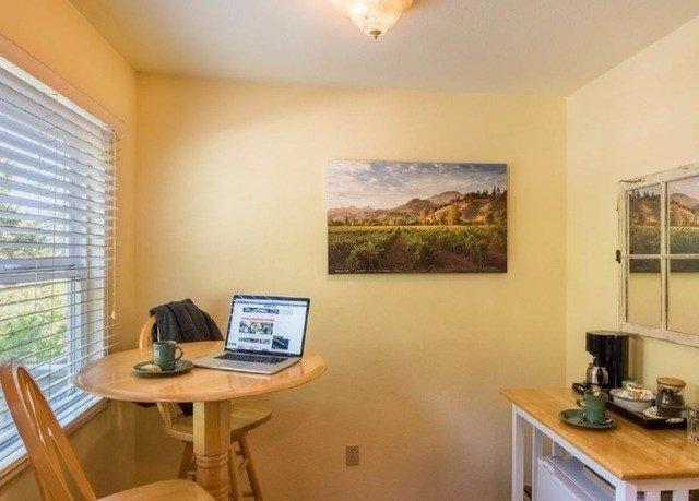 property condominium home living room cottage Villa