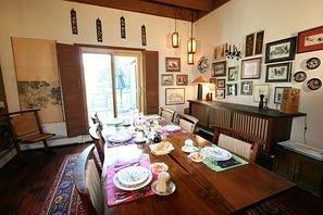 property living room condominium cottage Villa