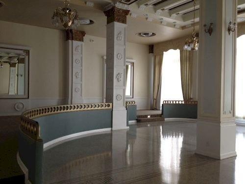 property living room home mansion flooring Villa condominium loft