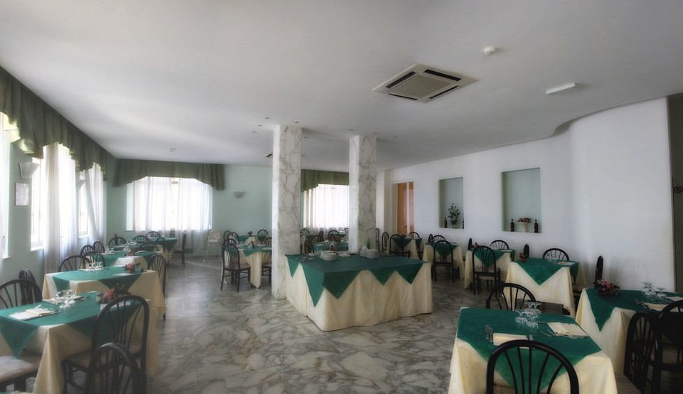 property green condominium restaurant Villa