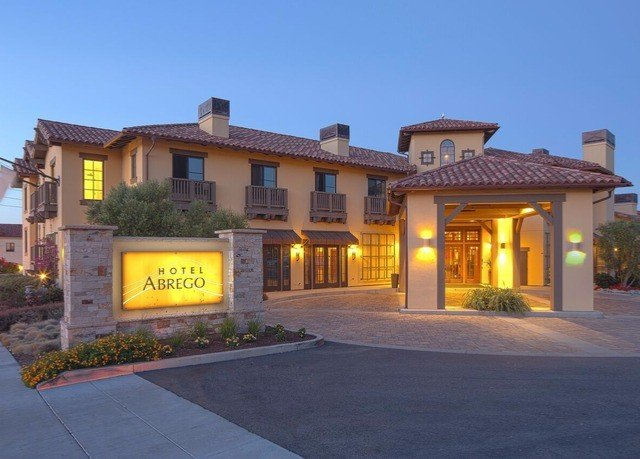 sky road property home house residential area sign Villa hacienda mansion condominium