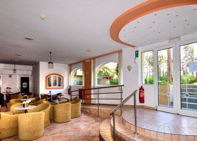 property living room home hardwood condominium Villa mansion hard
