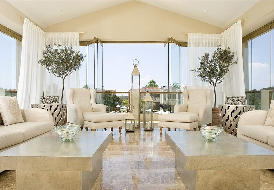 sofa living room property home hardwood condominium Villa stone