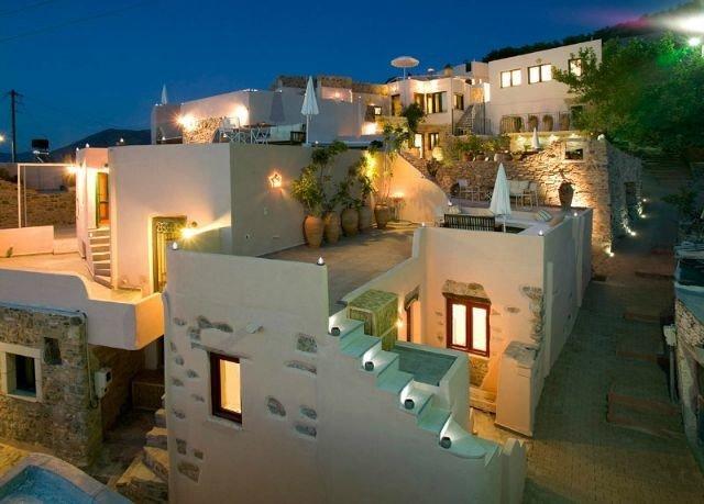 house property condominium home residential area neighbourhood mansion Villa screenshot
