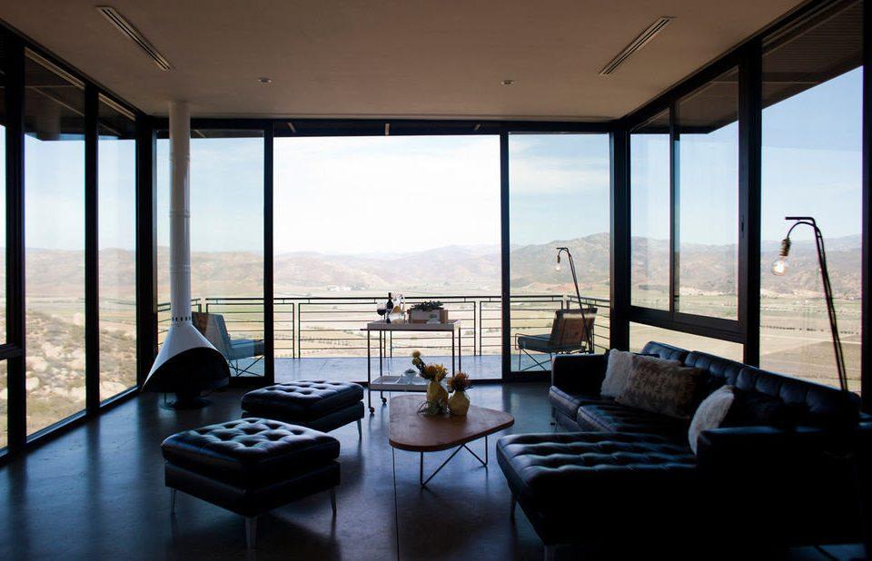 property house home living room overlooking Villa condominium