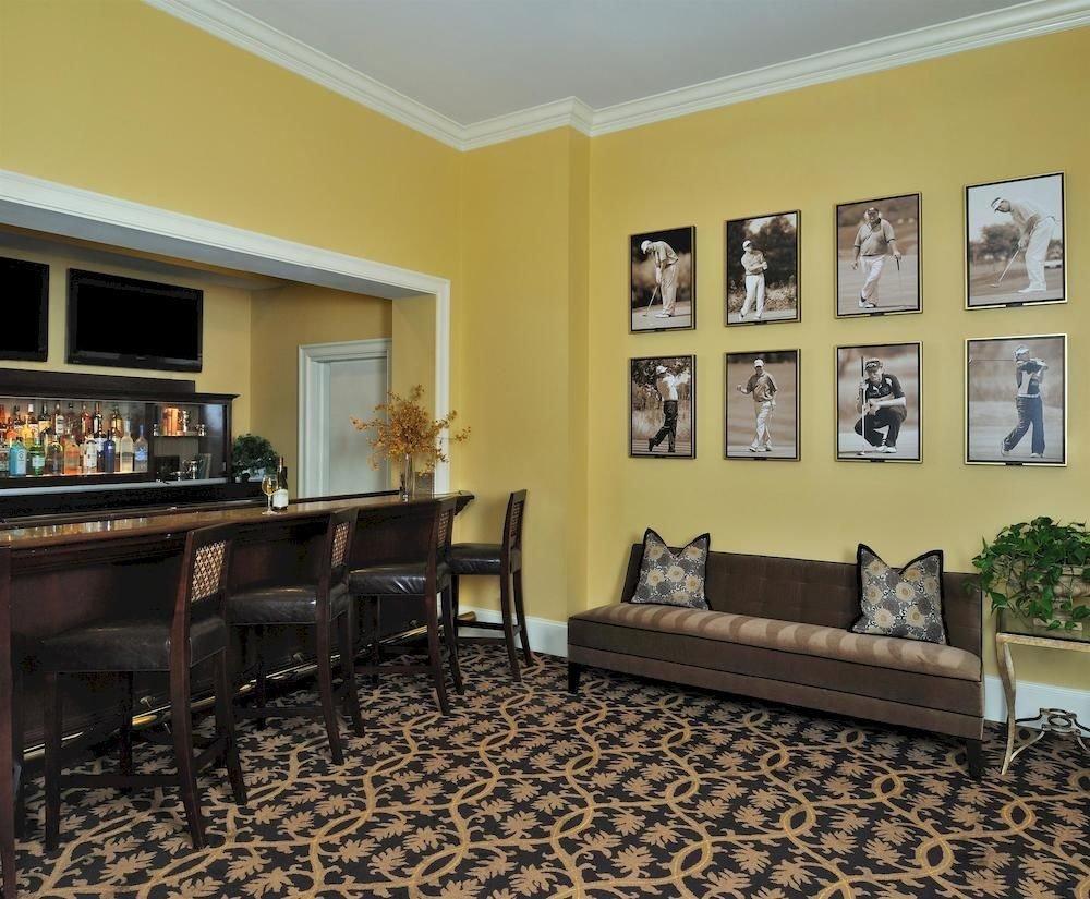 property living room home condominium mansion Villa