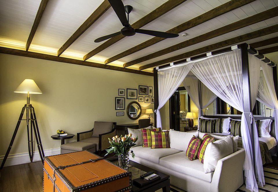 property living room home condominium Villa loft