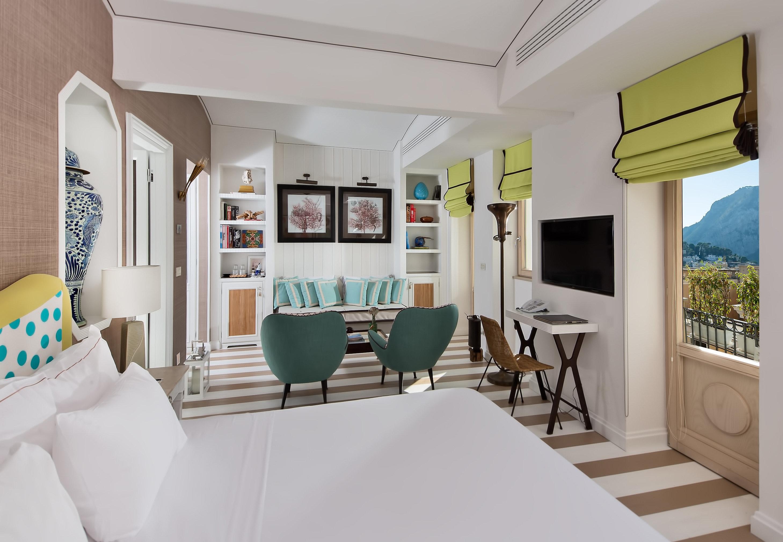 property living room home condominium Villa