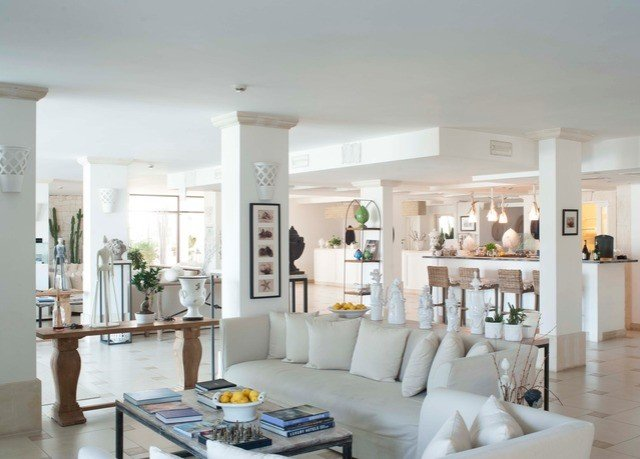 sofa living room property white condominium home loft Villa