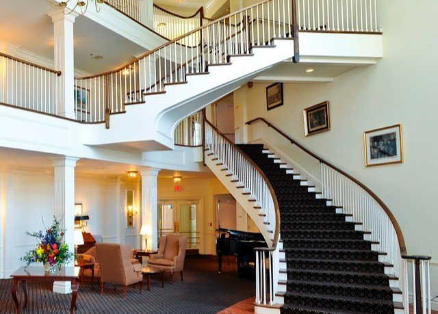 stairs property condominium home Villa