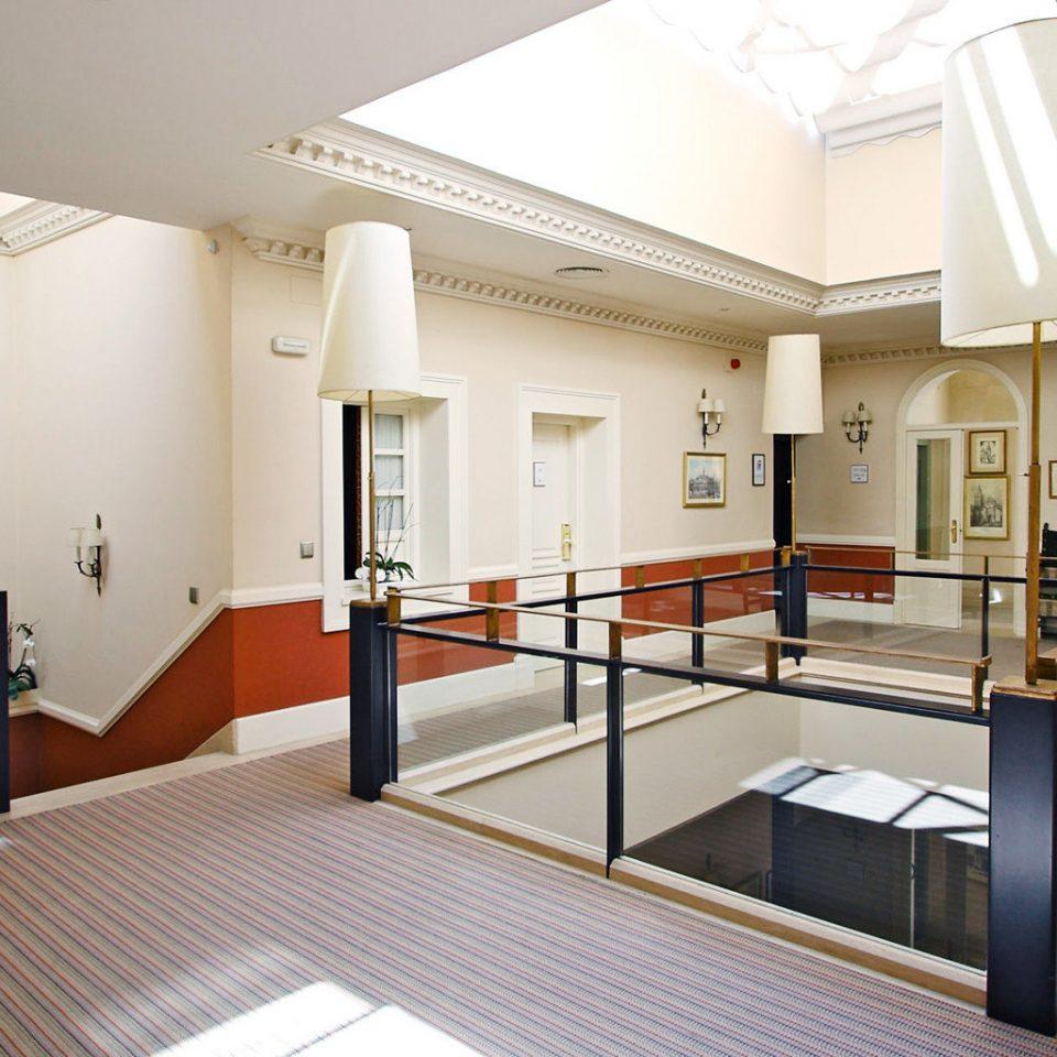 property condominium living room Villa