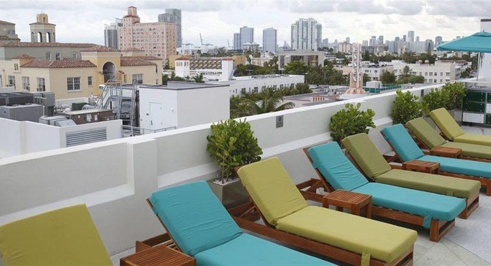 property condominium Villa