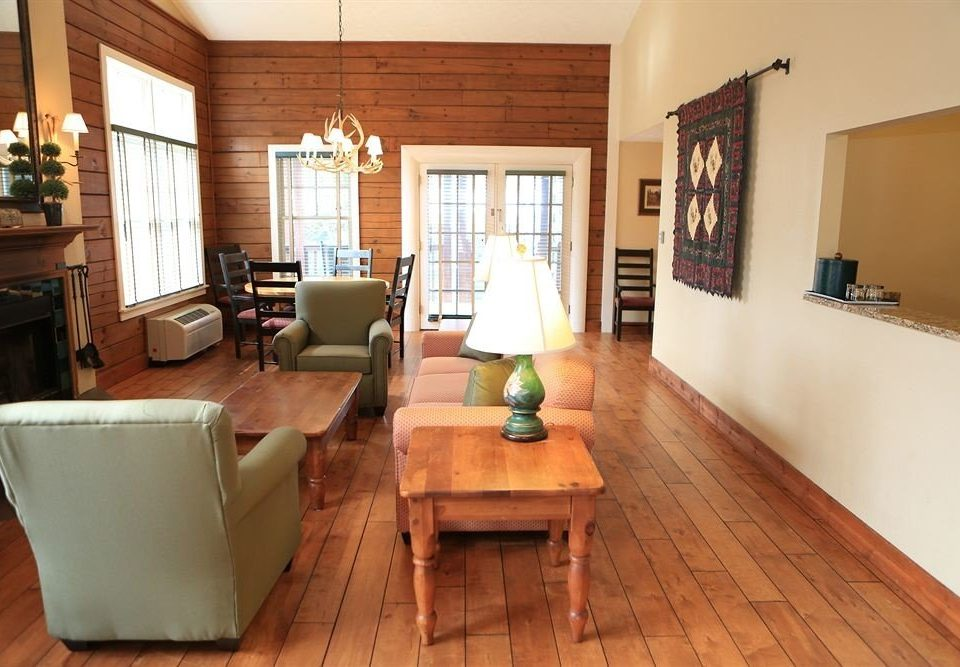 property hardwood home living room wooden wood flooring cottage flooring laminate flooring farmhouse Villa