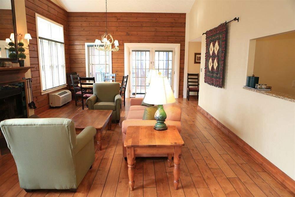 property hardwood home living room wooden wood flooring cottage flooring laminate flooring farmhouse Villa