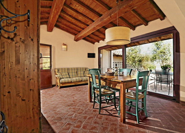 property cottage home hardwood farmhouse wooden living room Villa log cabin outdoor structure porch wood flooring hacienda