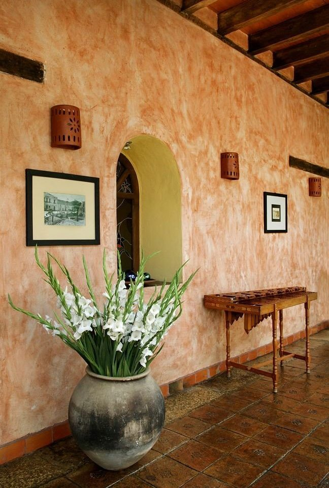 property house home cottage lighting farmhouse hacienda Villa