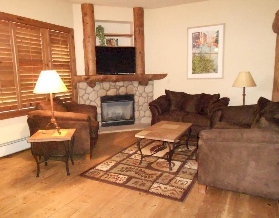 sofa property living room cottage hardwood home Villa wood flooring farmhouse
