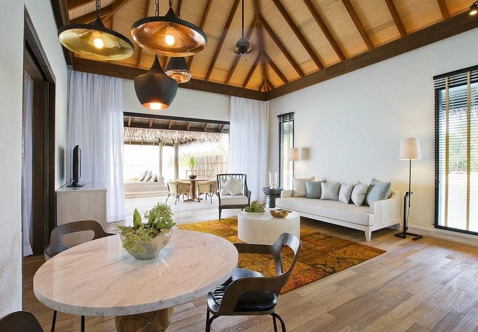 property living room home hardwood cottage Villa farmhouse wood flooring mansion
