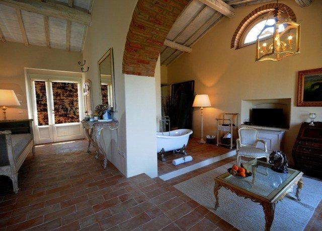 property Villa living room cottage home hardwood farmhouse mansion