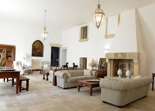 property living room home hardwood Villa mansion farmhouse cottage wood flooring