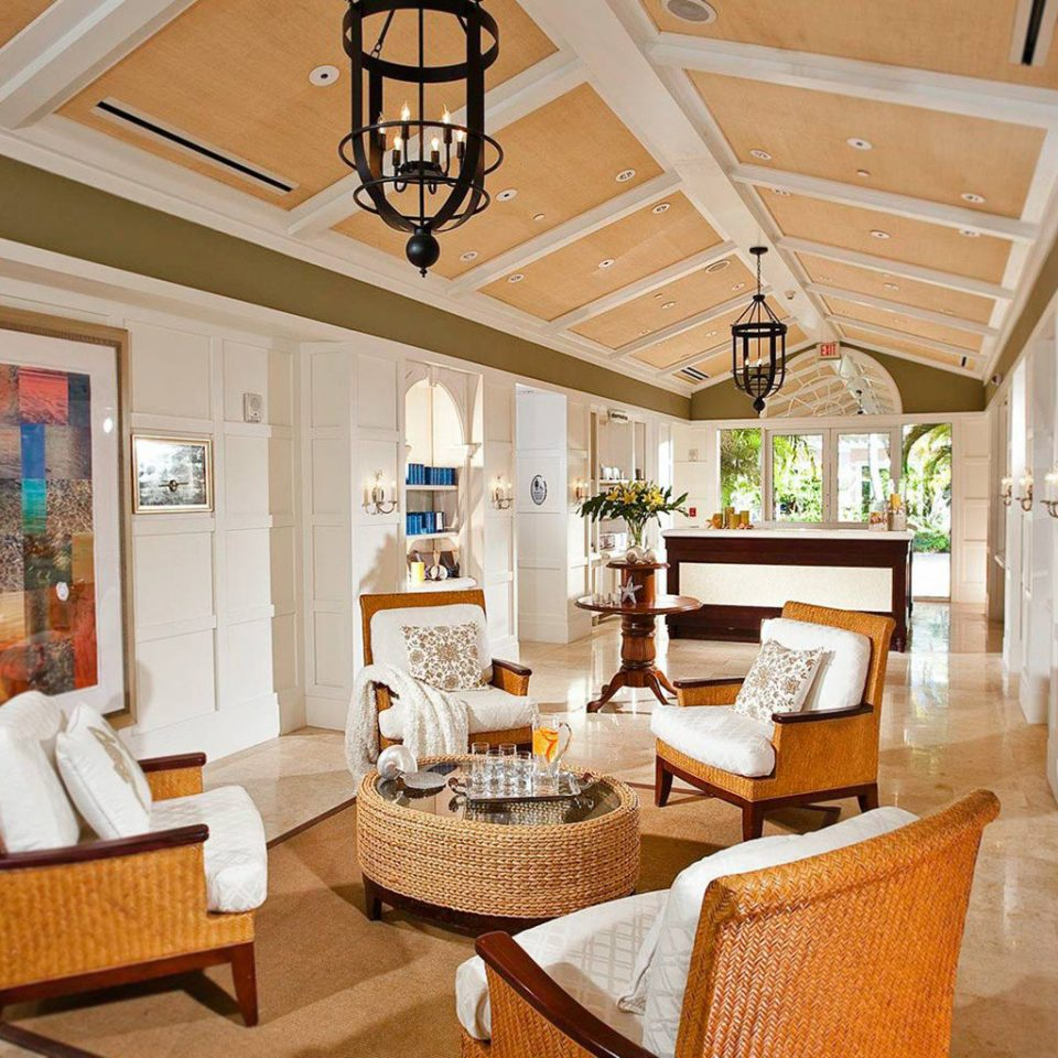 property living room home cottage farmhouse hardwood Villa mansion