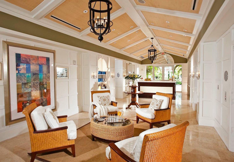 property living room home cottage farmhouse hardwood Villa mansion