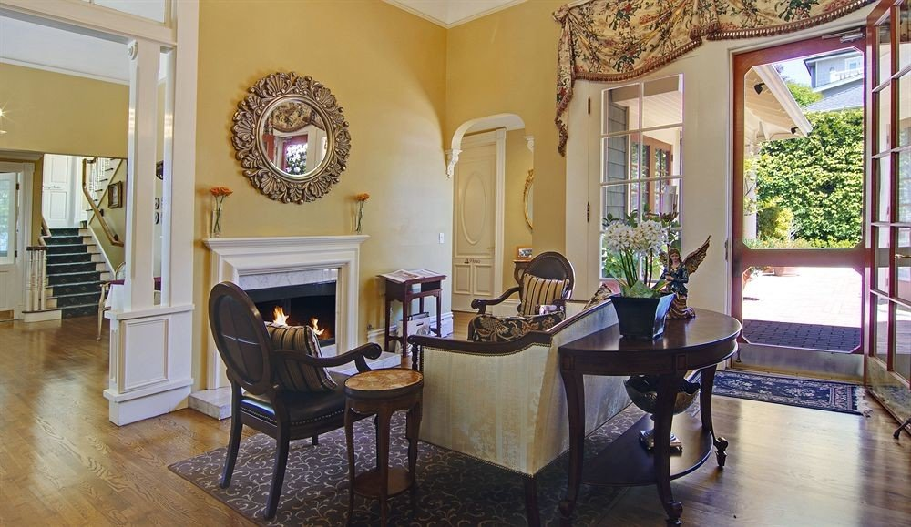 property home Villa living room cottage mansion farmhouse