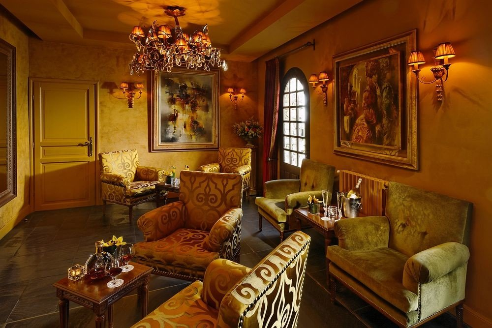 living room property home cottage mansion Villa farmhouse