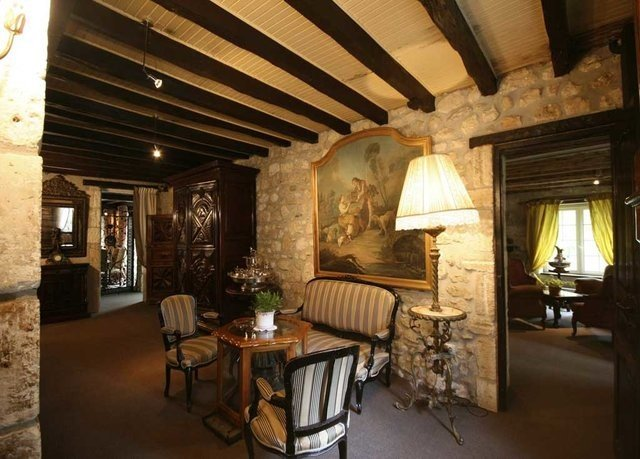 property cottage home farmhouse living room Villa mansion stone