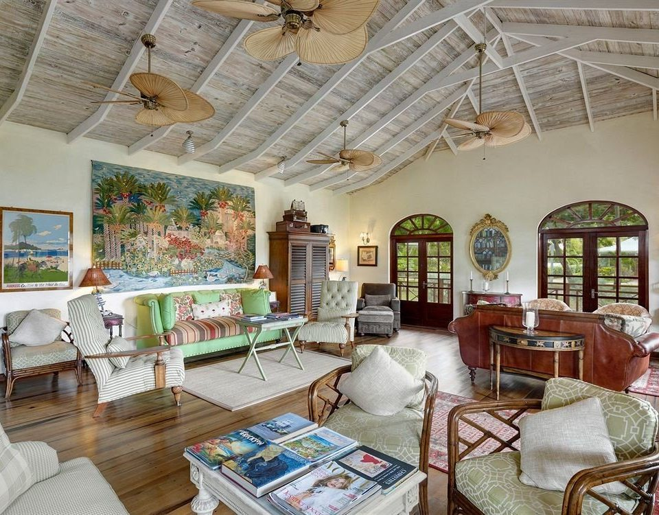 property home living room house cottage farmhouse Villa