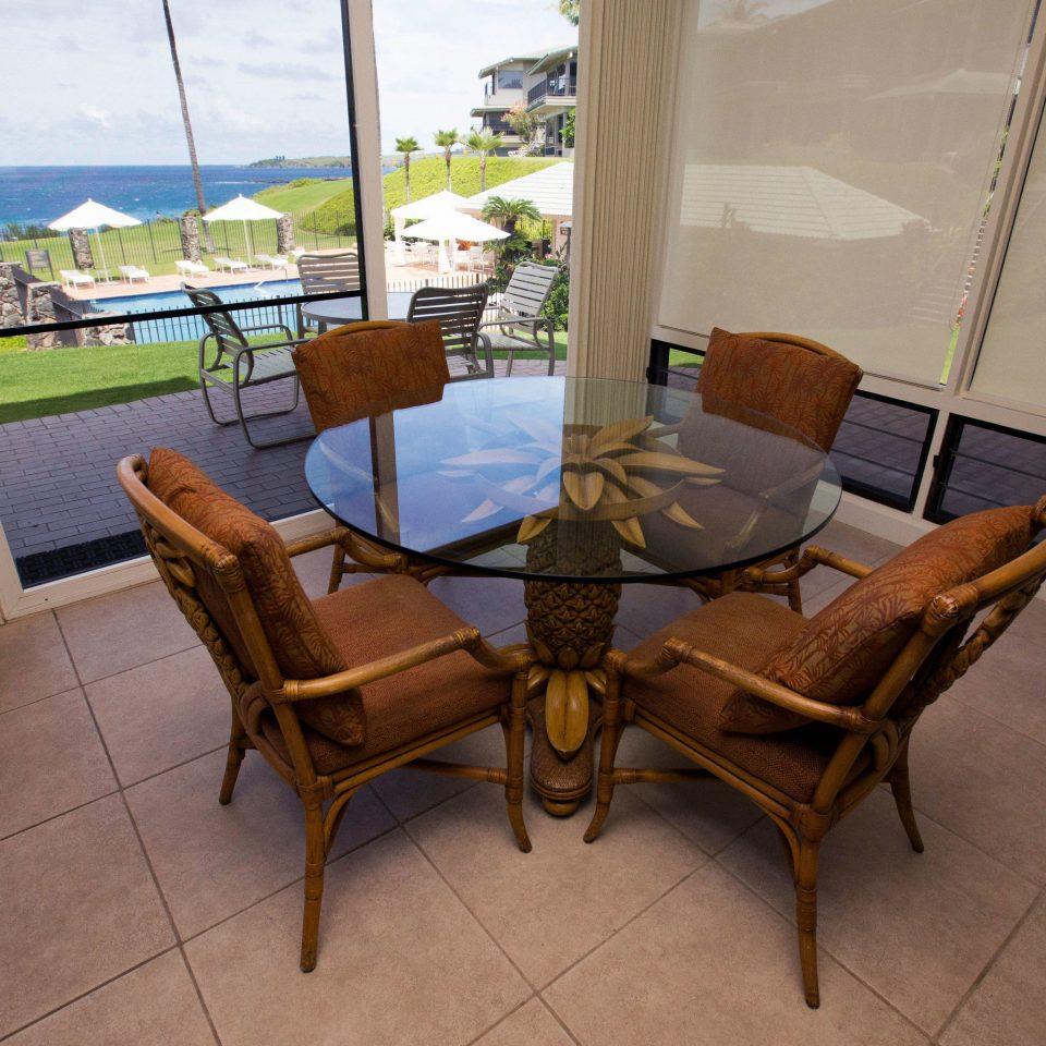 property hardwood home living room Villa cottage flooring