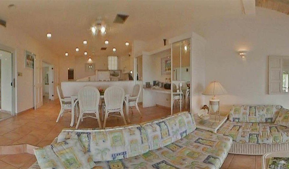 sofa property mansion function hall living room cottage Villa