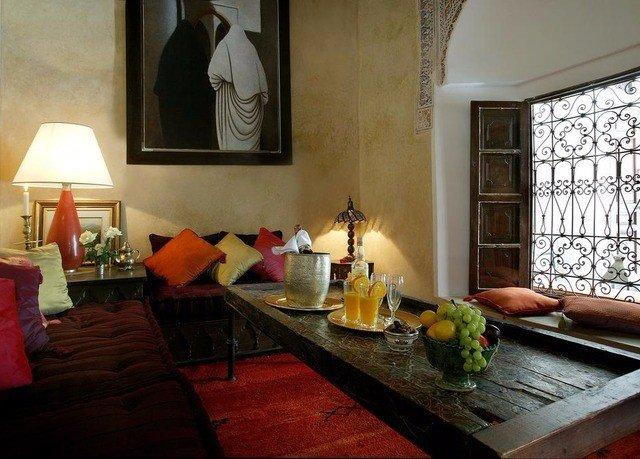 property living room home cottage Villa mansion hacienda