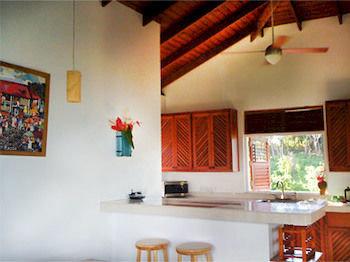 property house home living room cottage Villa hacienda