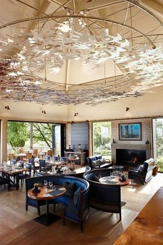 property living room home restaurant cottage Villa hard