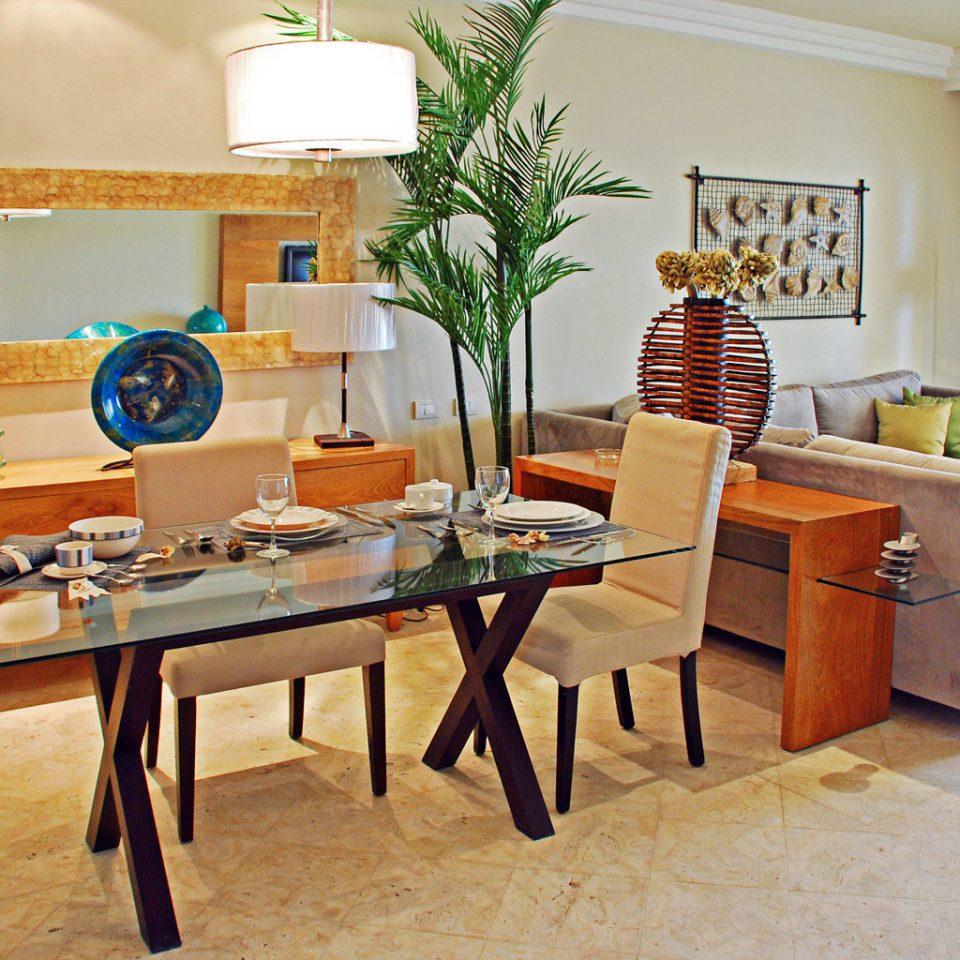property living room home hardwood cottage Villa