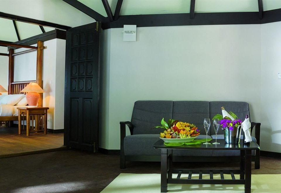 property living room house home cottage loft Villa