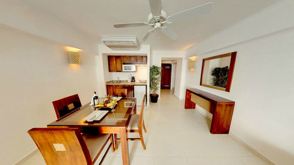 property house home cottage living room Villa